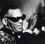 Ray Charles, Recording Artist