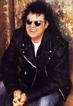Ronnie Milsap - booking information