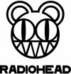 Radiohead -- booking information