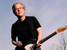 Radney Foster - booking information