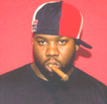 Raekwon - booking information