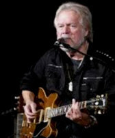 Randy Bachman - booking information