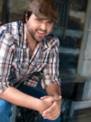 Randy Houser - booking information