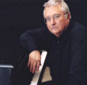 Randy Newman - booking information
