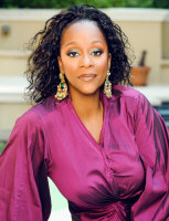 Regina Belle - booking information