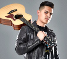 Regulo Caro - booking information