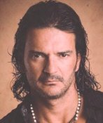 Ricardo Arjona - booking information