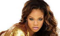 Rihanna - booking information