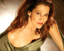 Rita Coolidge - booking information