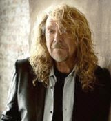 Robert Plant - booking information
