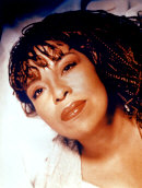 Roberta Flack - booking information