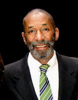Ron Carter - booking information