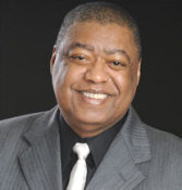 Dr. Ron Kenoly - booking information