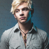 Ross Lynch - booking information