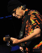 Ry Cooder - booking information