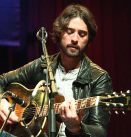 Ryan Bingham - booking information