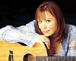Suzy Bogguss - booking information