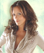 Sara Evans - booking information