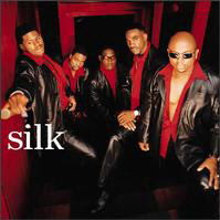 Silk - booking information