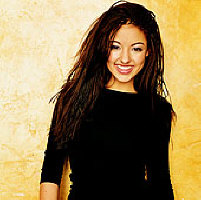 Stacie Orrico - booking information