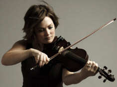 Sara Watkins - booking information