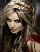 Sarah Brightman - booking information