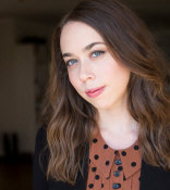 Sarah Jarosz - booking information