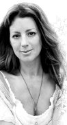 Sarah McLachlan - booking information