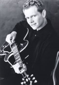 Steven Curtis Chapman - booking information