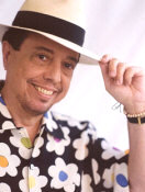 Sergio Mendes - booking information