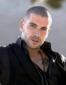 Shayne Ward - booking information