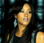 Shontelle - booking information