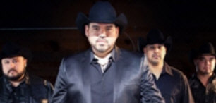Grupo Solido - booking information