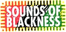 Sounds of Blackness - booking information