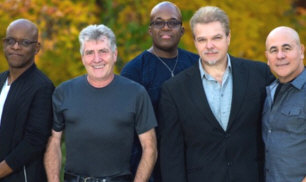 Spyro Gyra - booking information