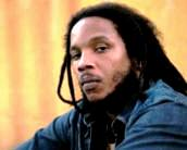 Stephen Marley - booking information
