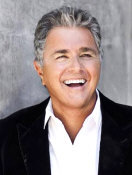 Steve Tyrell - booking information