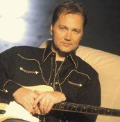 Steve Wariner - booking information