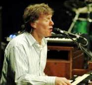 Steve Winwood - booking information