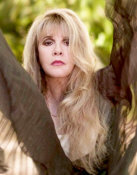 Stevie Nicks - booking information