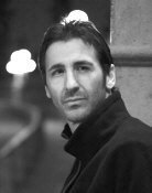Sully Erna - booking information