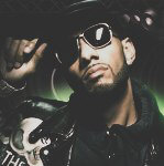 Swizz Beatz - booking information