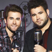 The Swon Brothers - booking information
