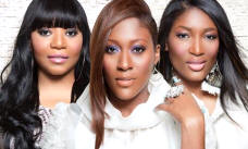 SWV - booking information