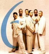 Take 6, a cappella group - booking information