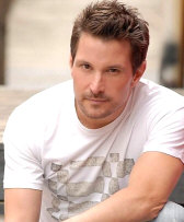 Ty Herndon - booking information