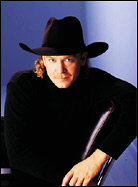 Tracy Lawrence - booking information