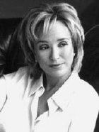 Tanya Tucker - booking information