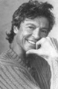 Tommy Tune - booking information