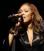 Tamia - booking information